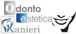 Odonto Estetica Ranieri